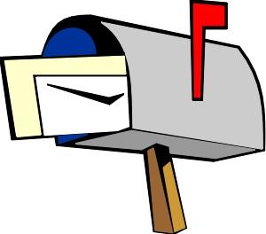 mailbox[1]